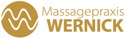 Wernick Massage